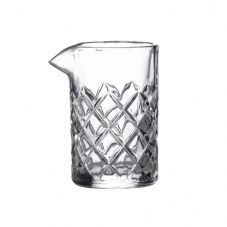 Stirring Glass 40cl 14oz